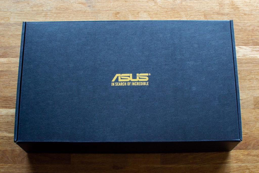 ASUS NVIDIA 2060SUPER 自作PC