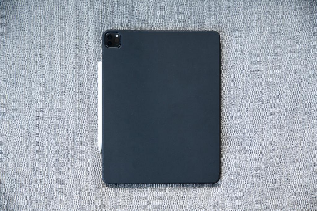 iPad Pro ztotop ケース
